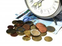 inwetycja, pieniądze