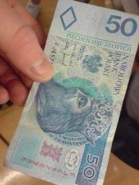 finanse i pożyczki