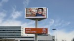 reklama outdoorowa, bilbord