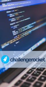 challengerocket hackathon
